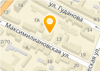 Карофф, ЧП