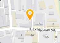 Инсталсис, ООО