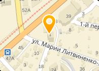 Архи-Бюро, ООО