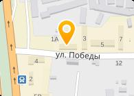 КлинКомфорт, ООО