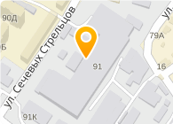 Сахара-Днепропетровск, ООО (филиал Сахара-Дон)