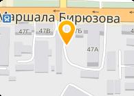 Теплоконтроль, ООО
