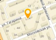 Теплотехника, ООО
