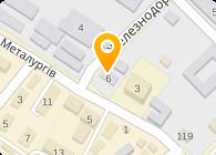 Украинская Энергетическая компания ВО