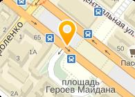 Теплогазпроект, ООО