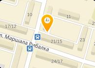 Кратос-Инсталл, ООО