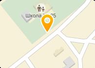 Теплоэнергоресурс и А, Украинско-российское ООО ПКФ