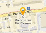 ЦЭФТ, ООО