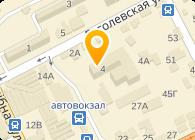 ТеплоВентСервис, ООО (Укрспецмонтажгаз)