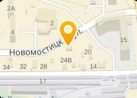 ТеплоВодСервис, ООО