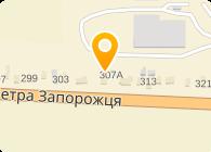 Укринтерм, СП