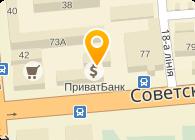 Луг-Энергобуд-2, ЧП НПФ