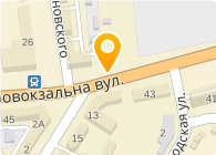 Базальт пайп, ООО