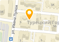Гурьев, СПД