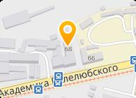 Днепропетровский приборостроительный завод ООО