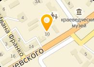 АРМ-Электро, ООО