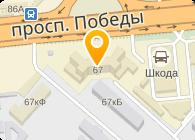 Гидроэр, ООО