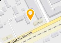 ЭР.КЭР., СПД ( Голуб Олег Романович, СПД )