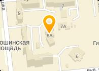 Диатерм, ООО