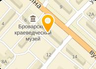Профит центр, ЧП