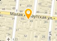 Авир, ООО