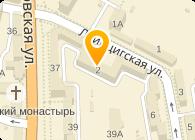 Техно Украина, ООО