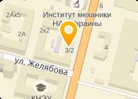 Вент Союз, ООО