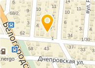 УБМКСТ, ООО