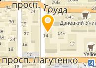 Украинская Многофункциональная Компания, ООО (УМКО)