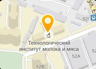 Эквотек, ООО