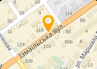 Аркада Буд ПСК, ООО