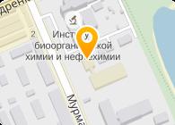 Будинжсервис, ООО