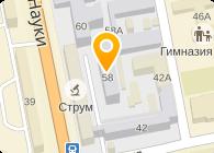 Укрэнергочермет, ОАО ПТП