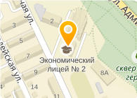 Центр новейших технологий, ООО