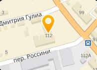 Донбасс – транзит птчф, Компания