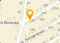 Демчук В.Н., ЧП (Магазин Водолей)