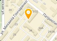Эпром Инжиниринг, ООО