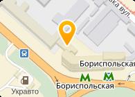 Мультиклимат Украины, ЧП