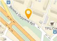 Киевская Буровая Компания, ООО