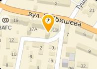 Полунин Я.В., СПД