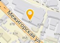 Бурение скважин на воду в Киеве и Киевской области, ООО