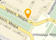 СК Энергосити, ООО
