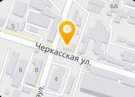 КБ-Екопроект, ООО
