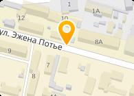 Гранвит, ООО