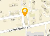 Дымоход Инстал, Камин Инстал, ООО