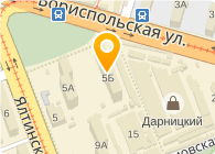 Стоунхендж, ООО
