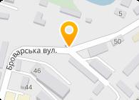 Исс-Укрпромальп, ООО