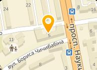 Строительная компания КУБ, ООО