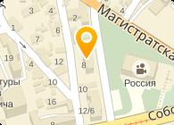 Монолит-Груп, ООО