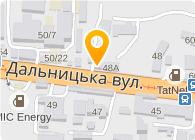 Одессатрубпласт, ООО